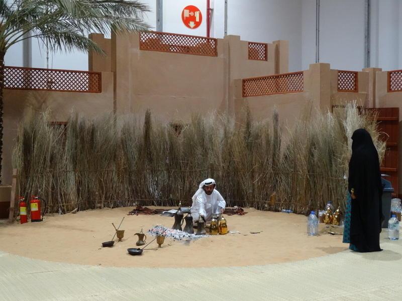 Картинки из жизни арабского сектора. - Страница 2 DSC06124