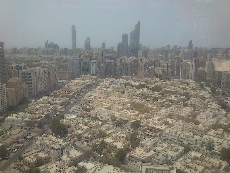 Картинки из жизни арабского сектора. - Страница 7 DSC_0304